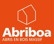 Abriboa